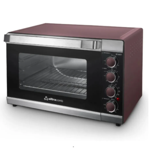 HORNO ELECTRICO ULTRACOMB UC62CT