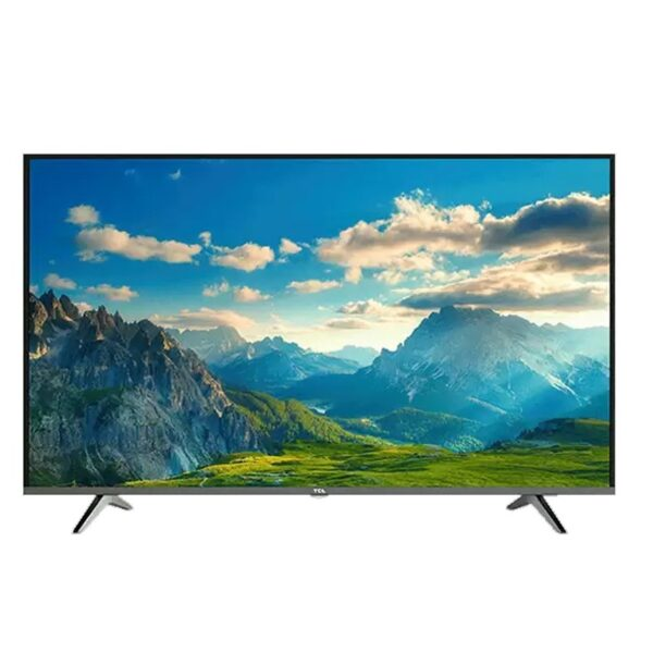 """TV TCL 32"""" ANDROID L32S60A-B"""